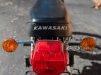 1976 Kawasaki KH100 for sale 201081070
