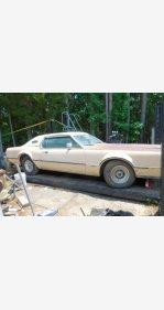 1976 Lincoln Continental for sale 101148629