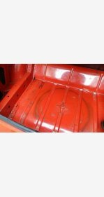 1976 MG Midget for sale 100982180