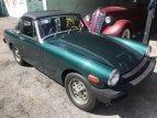 1976 MG Midget for sale 101544723