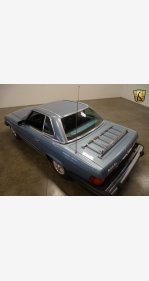 1976 Mercedes-Benz 450SL for sale 101061667