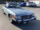 1976 Mercedes-Benz 450SL for sale 101267824