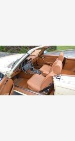 1976 Mercedes-Benz 450SL for sale 101307140