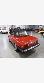 1976 Mercedes-Benz 450SLC for sale 101415127