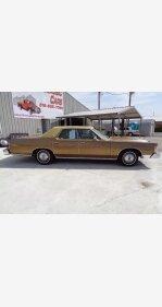 1976 Mercury Marquis for sale 101145449