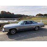 1976 Oldsmobile 88 Royale for sale 101586237