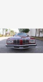 1976 Oldsmobile Cutlass for sale 101444047