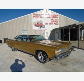 1976 Oldsmobile Ninety-Eight for sale 101426956