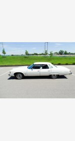 1976 Pontiac Bonneville for sale 101335196