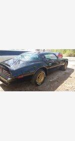 1976 Pontiac Firebird for sale 100862984