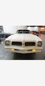 1976 Pontiac Firebird for sale 101220370