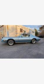 1976 Pontiac Firebird for sale 101275422