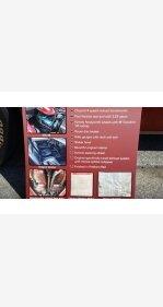 1976 Pontiac Firebird for sale 101279769