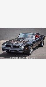 1976 Pontiac Firebird for sale 101342306