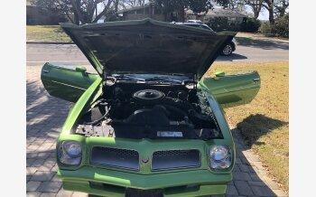 1976 Pontiac Firebird for sale 101468766