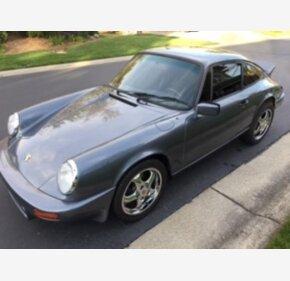1976 Porsche 911 Coupe for sale 100861178