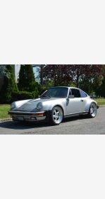 1976 Porsche 911 for sale 100971552