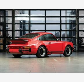 1976 Porsche 911 for sale 101120265