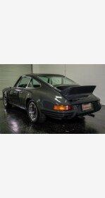 1976 Porsche 911 for sale 101214312