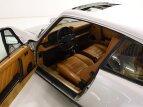 1976 Porsche 911 Turbo for sale 101299379