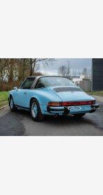 1976 Porsche 911 for sale 101319596