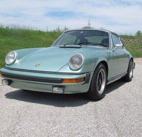 1976 Porsche 911 for sale 101330829