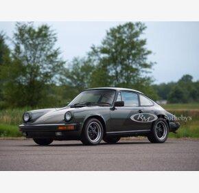 1976 Porsche 911 for sale 101353418