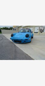 1976 Porsche 911 Targa for sale 101367990