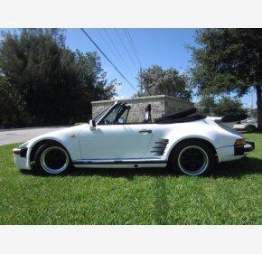 1976 Porsche 911 for sale 101373336