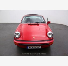 1976 Porsche 911 Targa for sale 101390881