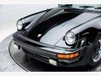 1976 Porsche 911 for sale 101478577
