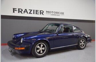 1976 Porsche 912 for sale 101519029