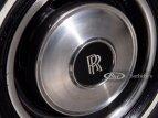 1976 Rolls-Royce Camargue for sale 101551791