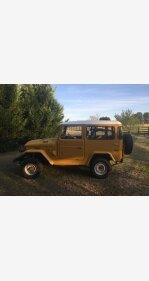1976 Toyota Land Cruiser for sale 101367292