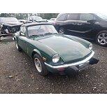 1976 Triumph Spitfire for sale 101628960