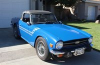 1976 Triumph TR6 for sale 101226974