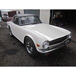 1976 Triumph TR6 for sale 101440290