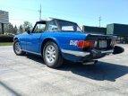 1976 Triumph TR6 for sale 101505000