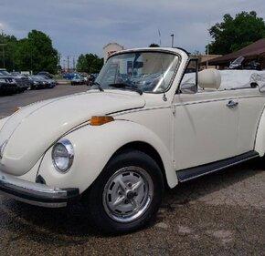1976 Volkswagen Beetle for sale 101154530