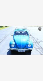 1976 Volkswagen Beetle for sale 101190246