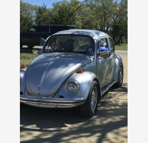 1976 Volkswagen Beetle Coupe for sale 101342399