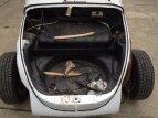 1976 Volkswagen Beetle for sale 101533842