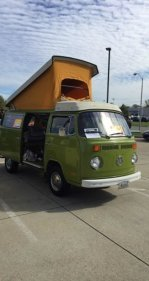 1976 Volkswagen Other Volkswagen Models for sale 101190199