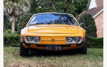 1976 Volkswagen SP2 for sale 101608456