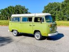 1976 Volkswagen Vans for sale 101508307