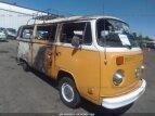 1976 Volkswagen Vans for sale 101513344