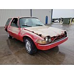 1977 AMC Pacer for sale 101604413