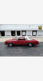 1977 Buick Regal for sale 101071340