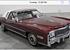 1977 Cadillac Eldorado Coupe for sale 101192730