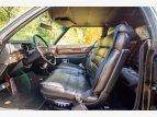 1977 Cadillac Eldorado Biarritz for sale 101387636